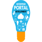 EnterprisePortalDevelopment